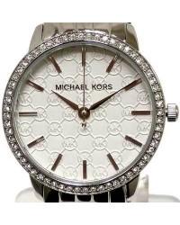 Женские часы Michael Kors, Pandora и другие