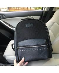 Рюкзак в стиле Gucci. В наличии 2 цвета