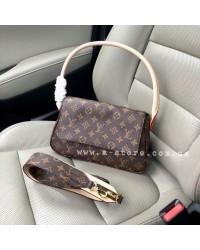 Новая модель. Сумка в стиле Louis Vuitton. Премиум качество