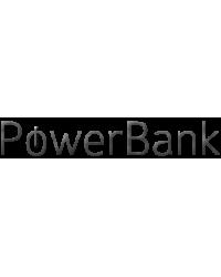 Powerbank. Портативные зарядные устройства для смартфонов