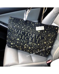Новая актуальная модель сумки копия Victoria's secret NYC