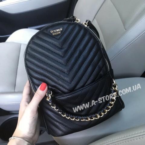 Городской рюкзак копия Victoria's Secret. 3 цвета