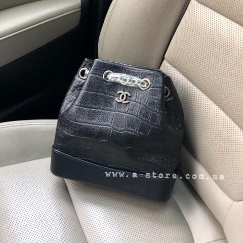 Качественный городской рюкзак CC.