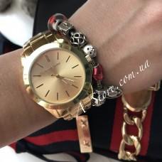 Элегантные часы Mich@el Kors