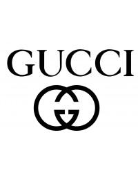 Сумки в стиле Gucci