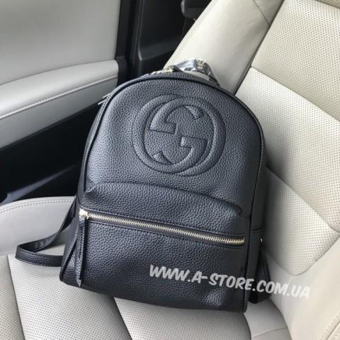 Рюкзак в стиле Gucci. В наличии