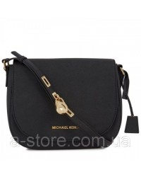 Сумка Mich@el Kors Hamilton cross body. в наличии