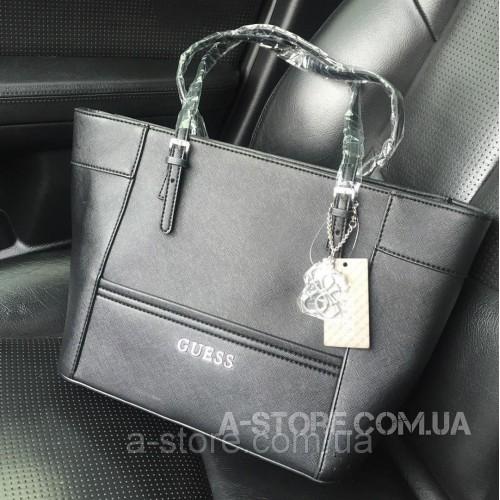 04ac93d71075 сумка шопер Guess фабричная копия интернет магазин A Store