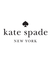 Сумки Kate Spade