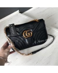 Модная сумка копия Gucci. В наличии
