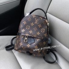 Супер-цена! Мини- рюкзак в стиле Louis Vuitton