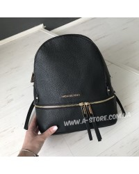 Рюкзак копия Mich@el Kors Rhea. Эко-кожа
